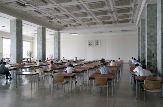 northkorean11