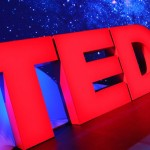 5 TED Talks sobre Design que vão mudar a sua maneira de pensar