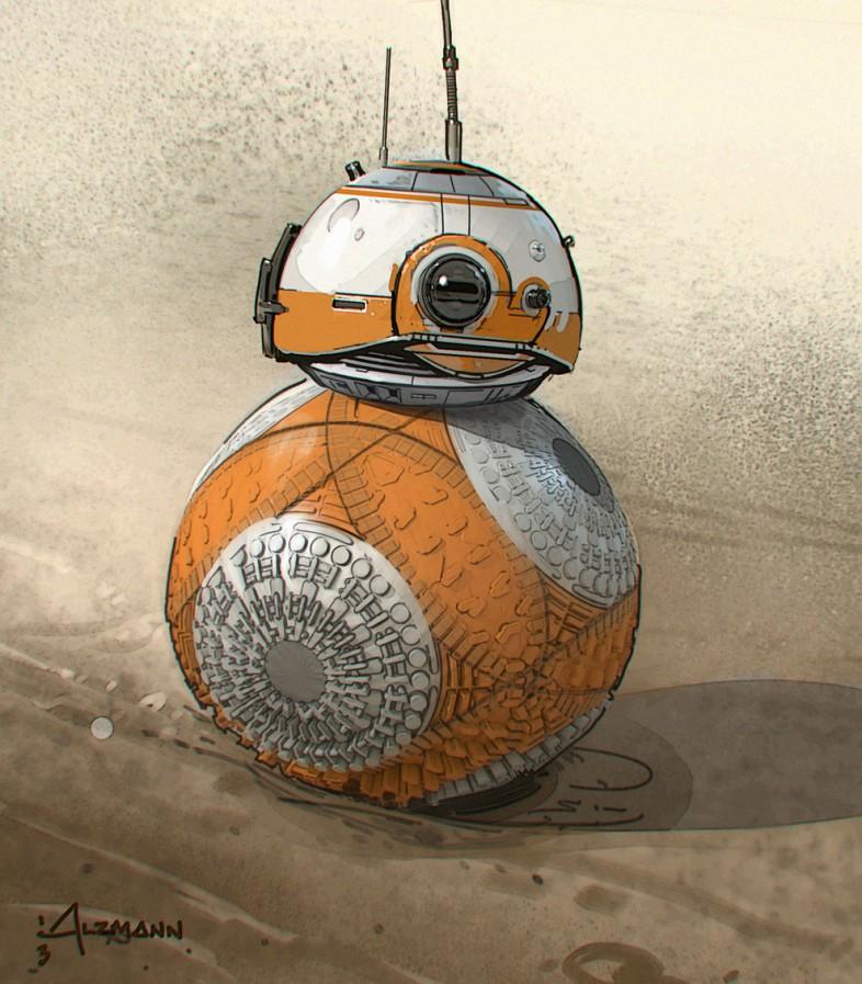 Star-Wars-bb8