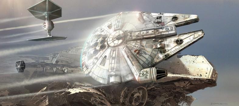 Star-Wars-Falcon-chase