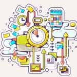 5 tarefas que todo designer deveria fazer antes do ano acabar