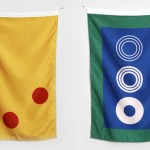 Designer cria bandeiras para todos os territórios de Star Wars