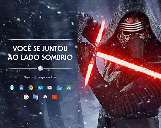 google-starwars-dark