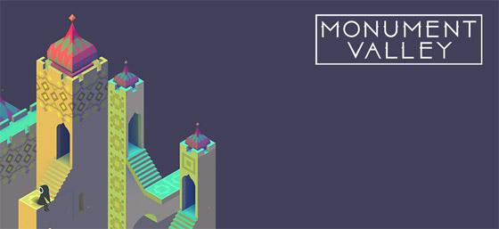 monumentvalley-cover