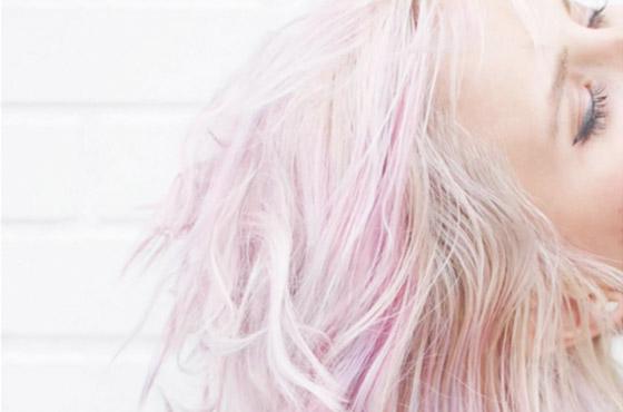 pastel-cabelo