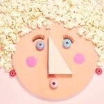 10 perfis de Instagram para quem ama tons pastel