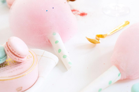 pastel-sugar