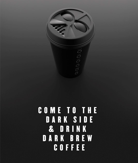 starwars-coffee2