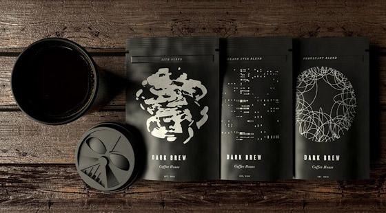 starwars-coffee4