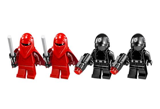 starwars-lego2