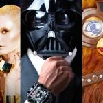 7 marcas que pegaram carona no novo Star Wars com produtos super criativos