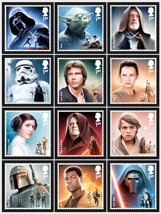 starwars-selos