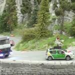 Google cria mini Street View da mais extensa miniatura de estrada de ferro do mundo