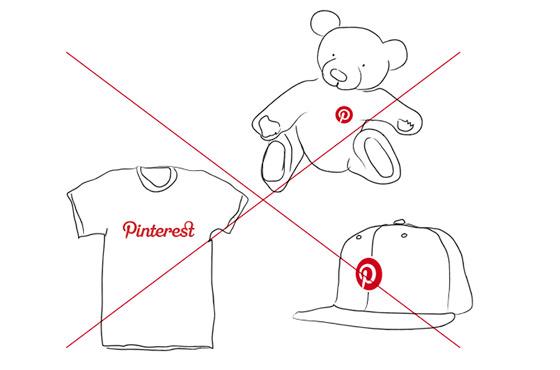 pinteresst3
