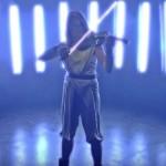 Sabre de violino? Batalha musical entre os dois lados de Star Wars