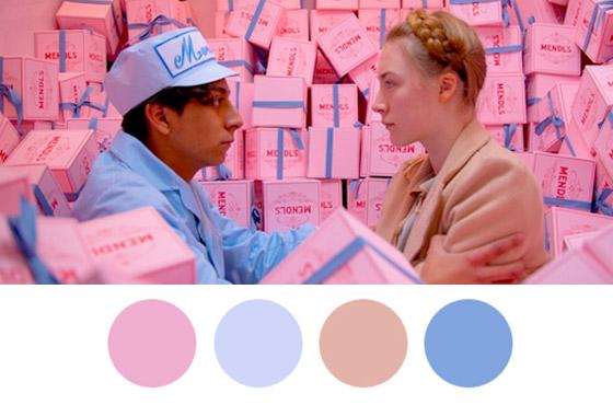 wes-cores-destaque