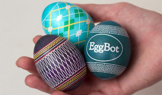 eggbot2