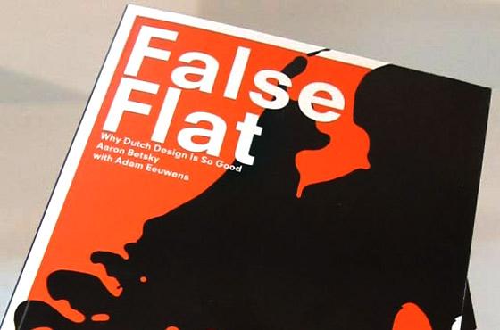 false-flt