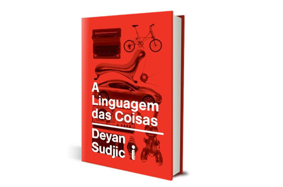linguagem-coisas