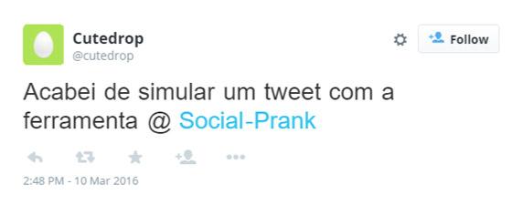 socialprank2
