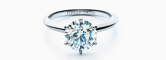 tiffany-anel