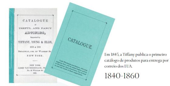tiffany-catalogo