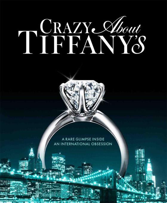 tiffany-movie