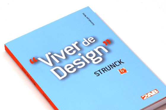 viver-de-design