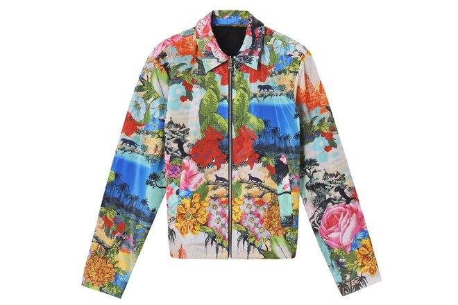 01-kenzo-jacket