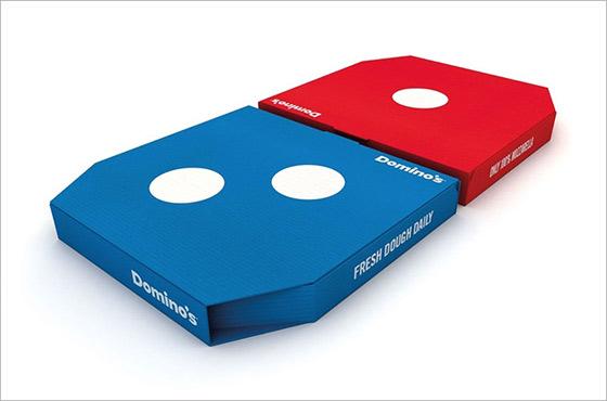 boxe-domino