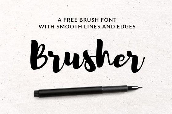 brusher1