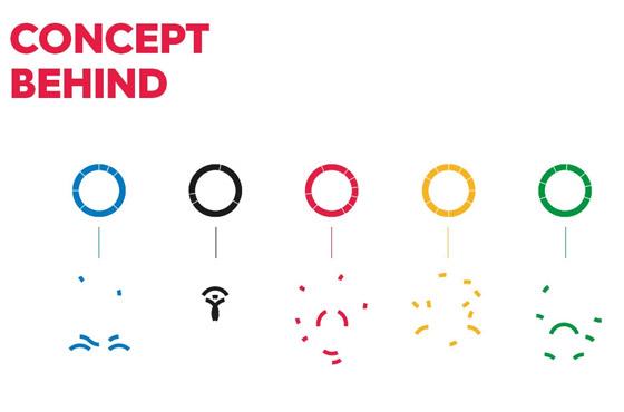 concept-logo2
