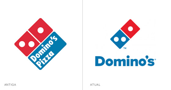 dominos-antes-depois