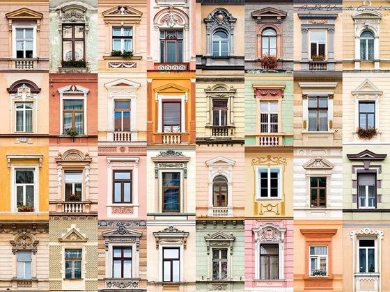 Brasov, România