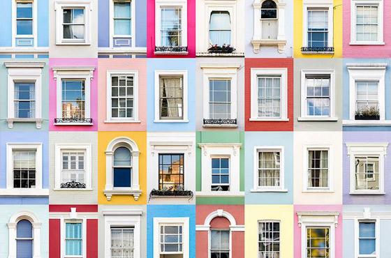 janelas-destaque