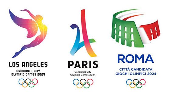logos-olimpicos