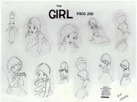 mogli-sketches3