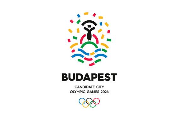 olimpic-budapeste