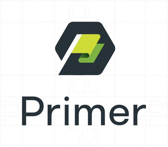 primer-logo