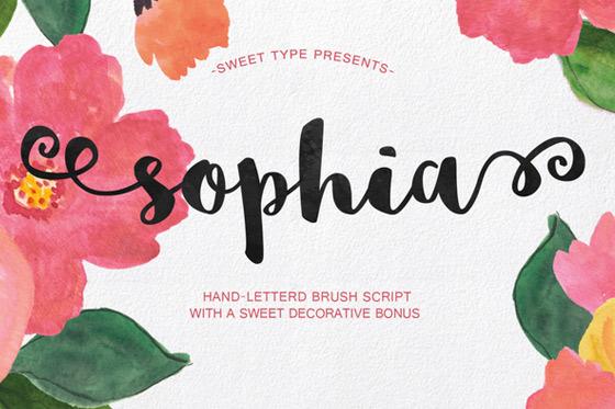 sophia1