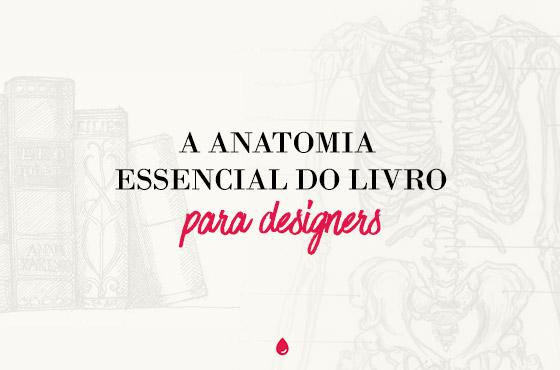 anatomia-destaque