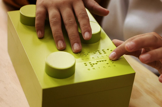 braille-brick1