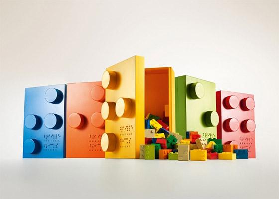 braille-brick3
