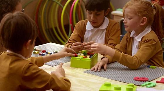 braille-bricks2