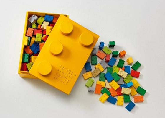 braille-bricks5