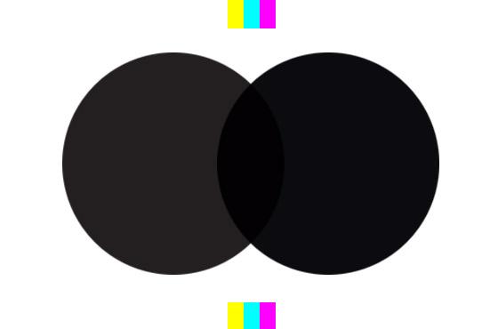 preto-destaque