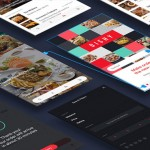 As novas ferramentas da Adobe que os designers precisam conhecer