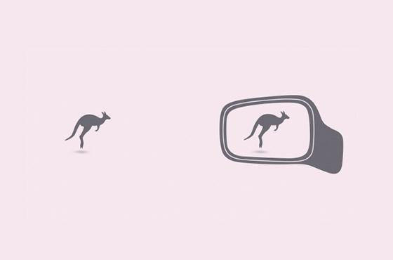 canguru-ad