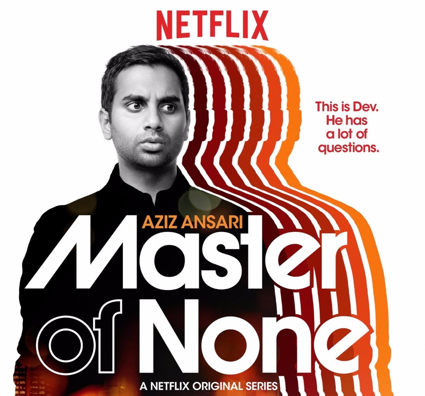 Master-of-None-Poster-Aziz-Ansari