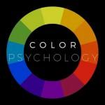 Como funciona a psicologia das cores nos filmes?